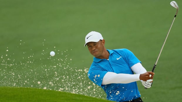tiger-woods-round-three.jpg
