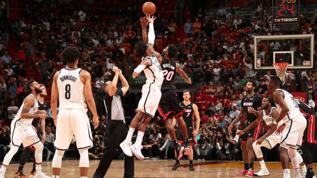 overtime-rules-nba-playoffs-2018.jpg