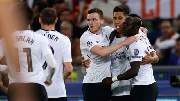 a-s-roma-v-liverpool-uefa-champions-league-semi-final-second-leg-5aead38763c941394200001f.jpg