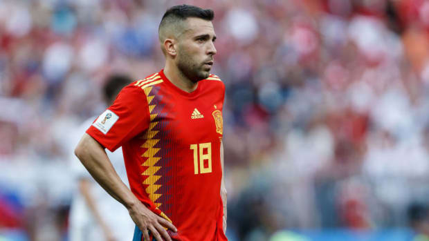 spain-v-russia-round-of-16-2018-fifa-world-cup-russia-5be4132ce031a72350000001.jpg
