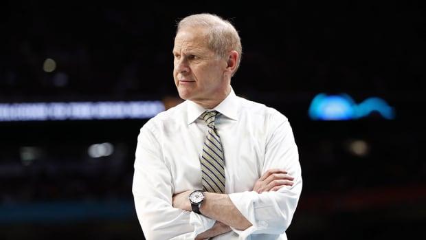 john-beilein-heart-surgery-recovery-michigan-basketball.jpg