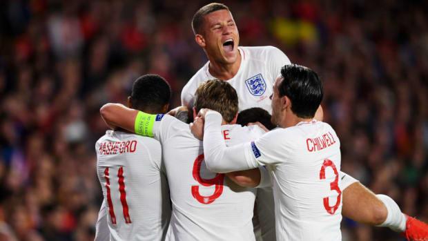 spain-v-england-uefa-nations-league-a-5bc50c255e6507ec9100000c.jpg
