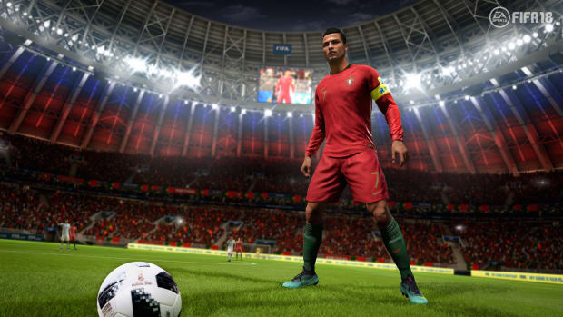 fifa-world-cup-ea-sports-game-update-expansion.jpg