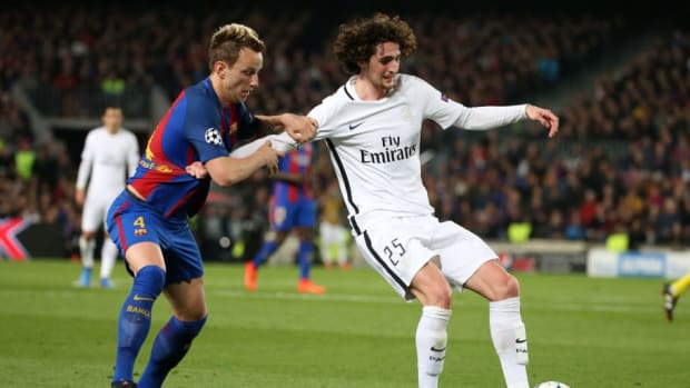 fc-barcelona-v-paris-saint-germain-uefa-champions-league-round-of-16-second-leg-5c29d347e437133f74000033.jpg