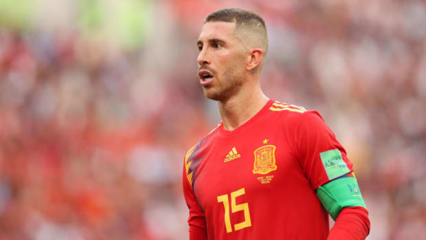 spain-v-russia-round-of-16-2018-fifa-world-cup-russia-5b3b34ed347a02c648000043.jpg