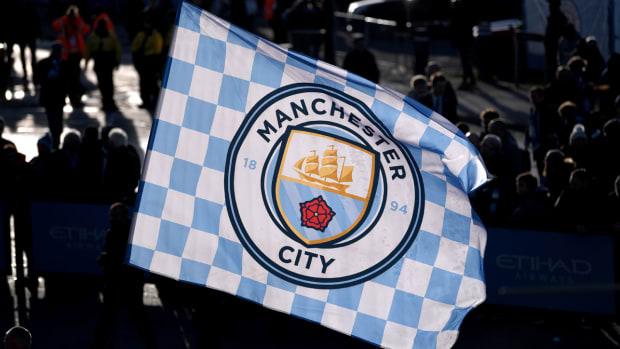 man-city-flag-uefa-finances.jpg