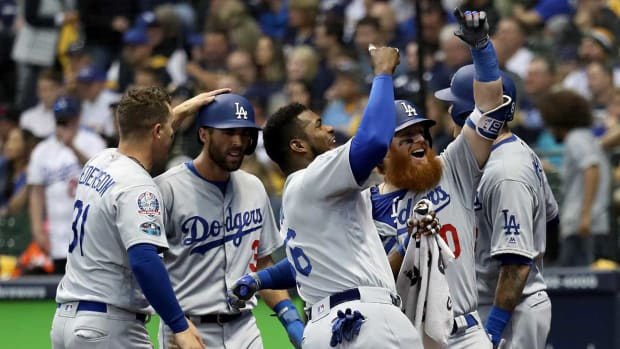 dodgers-brewers-nlcs-game2-final.jpg