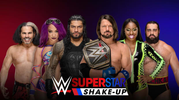 wwe-raw-smackdown-roster-changes-superstar-shakeup-reults.jpg