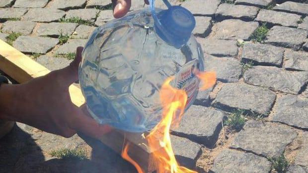 russia-world-cup-water-bottle-fire-video.jpg