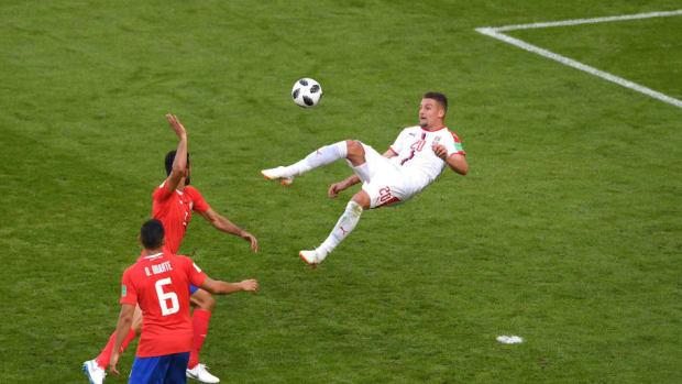 costa-rica-v-serbia-group-e-2018-fifa-world-cup-russia-5b2a2e997134f6ad83000027.jpg