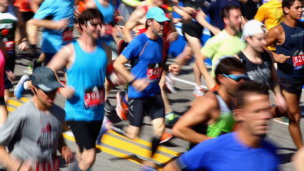 boston-marathon-qualifying-times.jpg