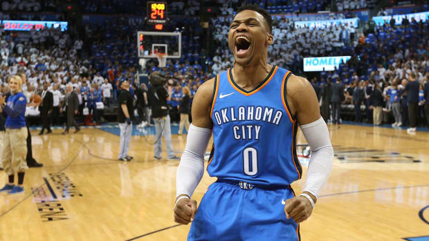 russ_is_hypey_after_game_5.jpg