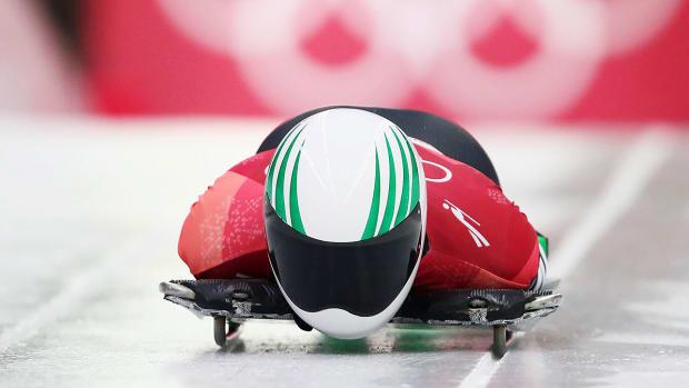 simi-adeagbo-nigeria-skeleton-pyeongchang.jpg