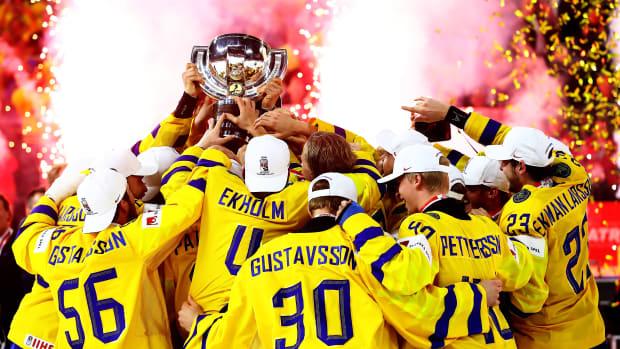 sweden-hockey-wins-world-title.jpg