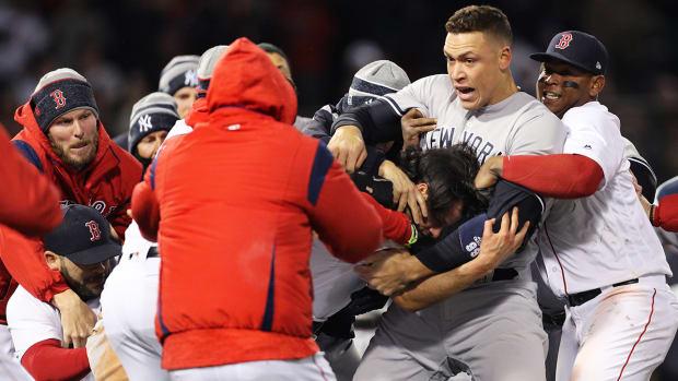 red-sox-yankees-brawl.jpg