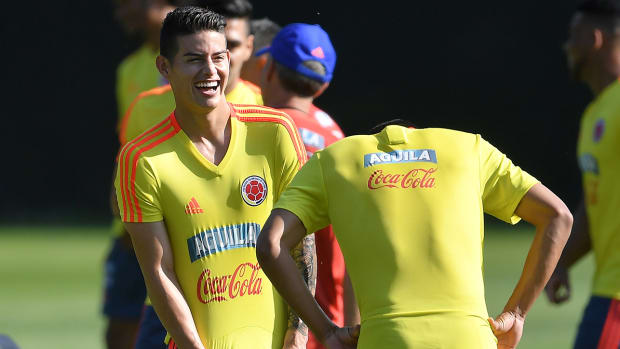 james_rodriguez_colombia_lead_wc_group_betting.jpg
