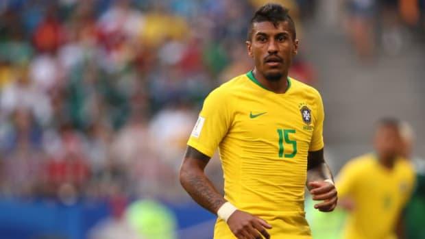 brazil-v-mexico-round-of-16-2018-fifa-world-cup-russia-5b3ca7cbf7b09d5ec0000017.jpg