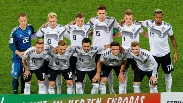 germany-v-peru-international-friendly-5bbc72e2199d639623000001.jpg