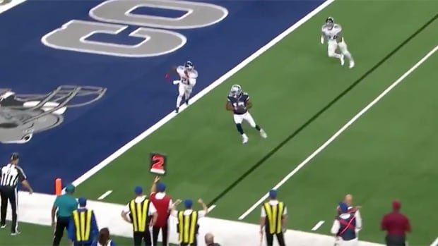 amari-cooper-first-cowboys-touchdown.png