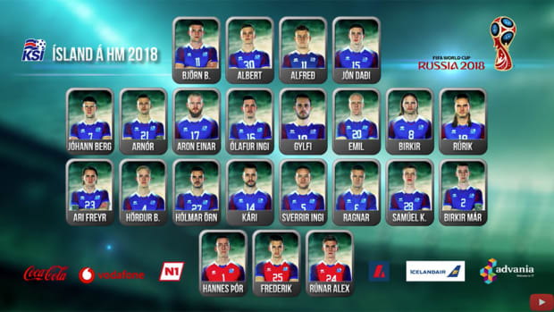 iceland-world-cup-squad-roster.jpg