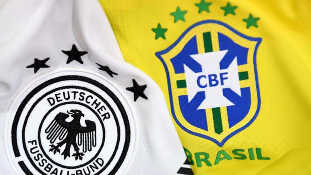 germany-brazil-world-cup-odds.jpg