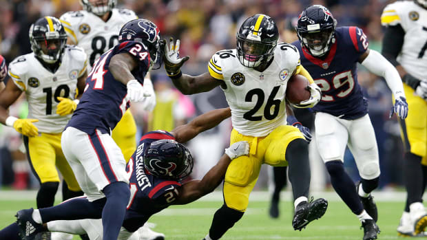 leveon-bell-divisional-round-dfs-value-plays.jpg