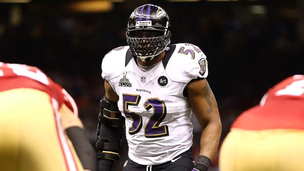 ray-lewis-pro-football-hall-of-fame-2018.jpg