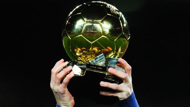 ballon-dor-womens-france-football.jpg