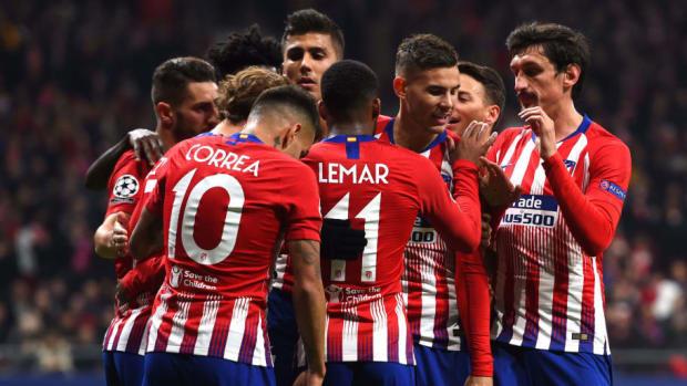 club-atletico-de-madrid-v-as-monaco-uefa-champions-league-group-a-5bfeeac488d744a532000001.jpg