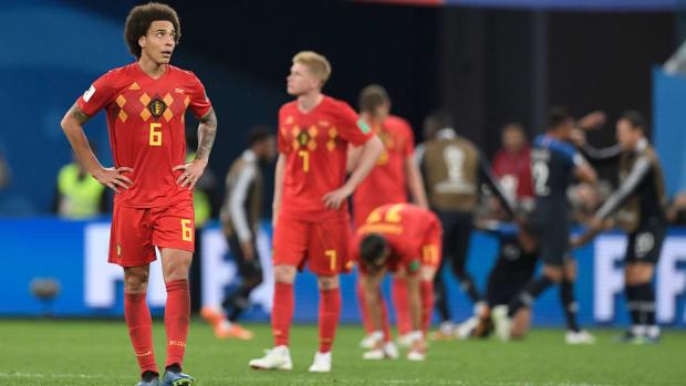 belgium-generation-loses-france-world-cup.jpg