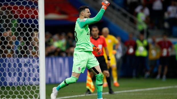 subasic-croatia-penalty-kicks-denmark.jpg