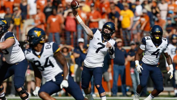 west-virginia-texas-final-score-will-grier-dana-holgorsen.jpg