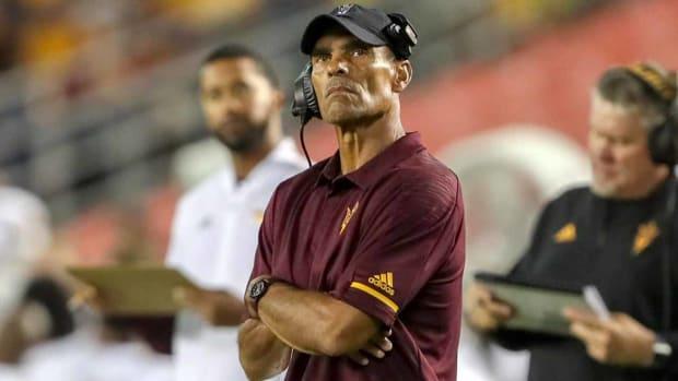 herm-edwards-arizona-state-coach-espn-career.jpg