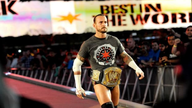 wwe-cm-punk-name-means-chick-magnet.jpg