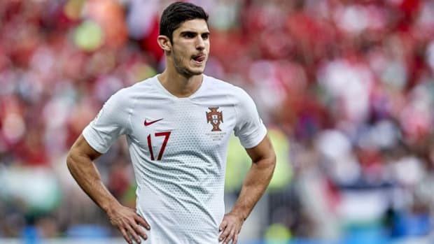 portugal-v-morocco-group-b-2018-fifa-world-cup-russia-5b5858daf7b09d515d000034.jpg