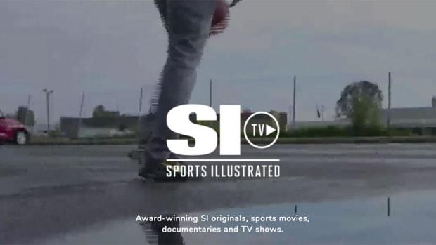 si-tv-sports-illustrated.jpg