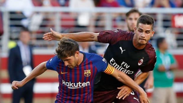 ac-milan-v-fc-barcelona-international-champions-cup-2018-5b6f2bf5480dbf31c5000002.jpg