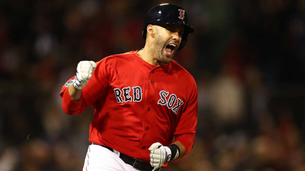 red-sox-alds-game1.jpg