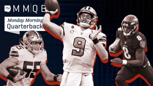 Monday Morning Quarterback 11-19-2018.jpg