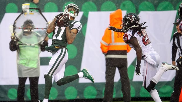 robby-anderson-charges-dropped.jpg