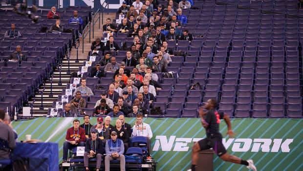 combine-seating-40-large.jpg