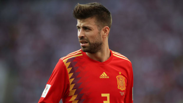 spain-v-russia-round-of-16-2018-fifa-world-cup-russia-5b72aa06c172512f1700000d.jpg