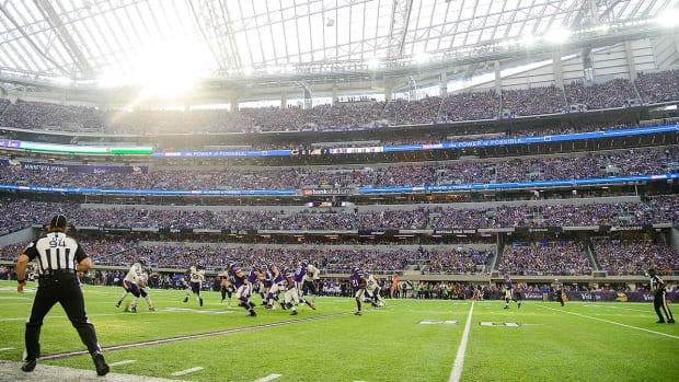 us-bank-stadium-super-bowl-lii-minnesota-vikings.jpg