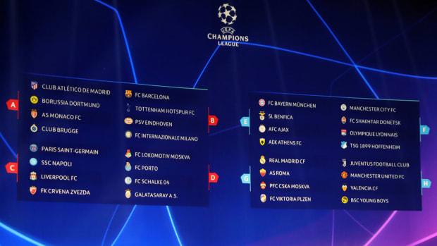 champions-league-draw-results-monaco.jpg