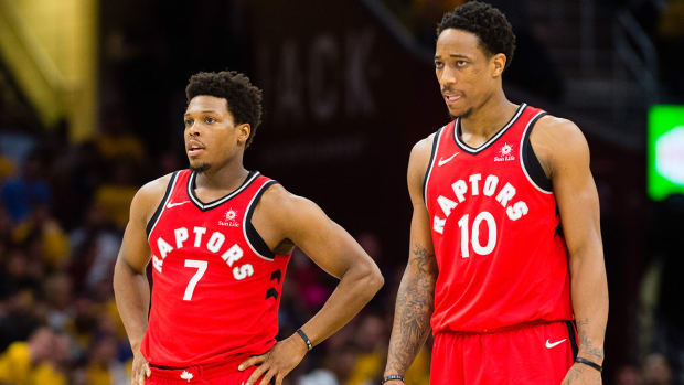 raptors-looking-to-trade-up-in-draft.jpg