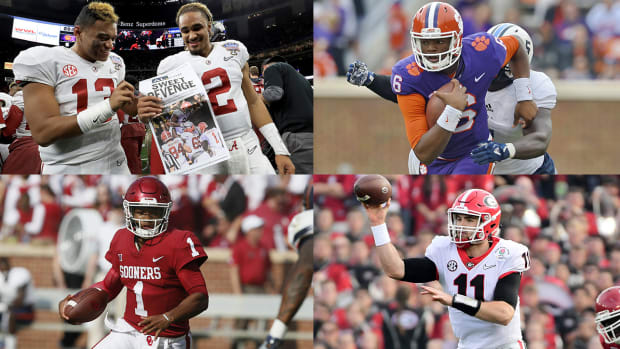 college-football-playoff-quarterbacks-jalen-hurts-jake-fromm.jpg