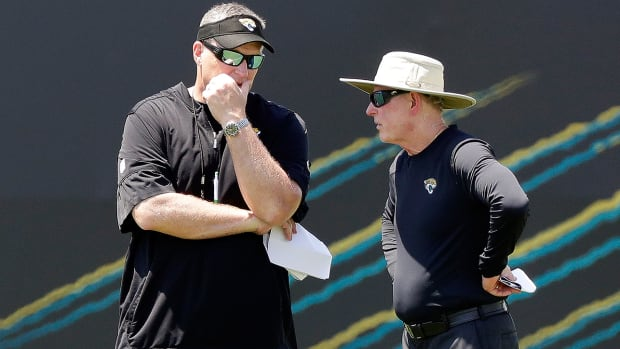 doug-marrone-tom-coughlin-jaguars.jpg