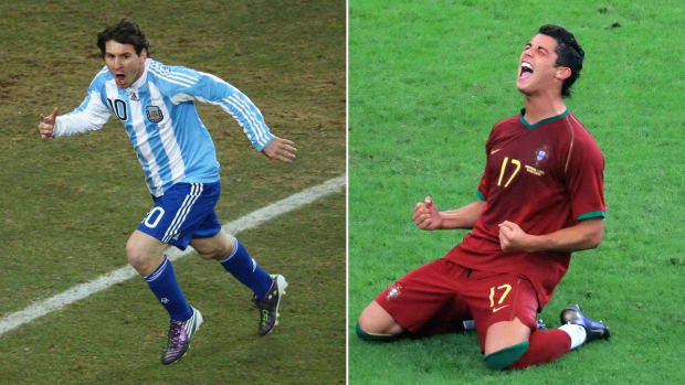 messi-ronaldo-world-cup-past.jpg