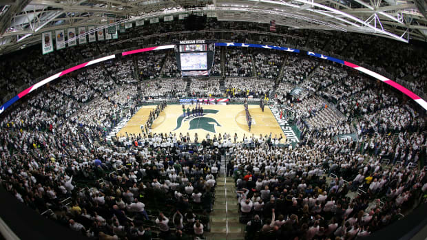 michigan-state-spartans-brock-washington-sexual-conduct-investigation.jpg