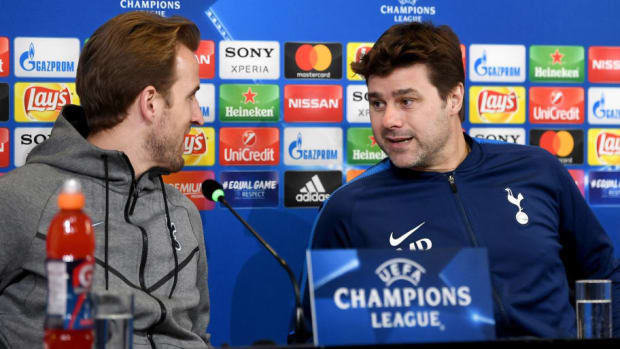 tottenham-hotspur-fc-press-conference-5aecbba47134f6bb75000006.jpg